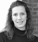 Jennifer palame, Real Estate Agent in Brecksville, OH