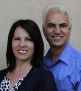 Scott and Shelley Rounds, Agent in Napa, CA