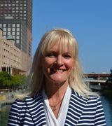 Gail Spreen, Real Estate Agent in Chicago, IL