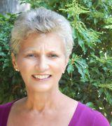 Jean Kelleher, Agent in West Tisbury, MA