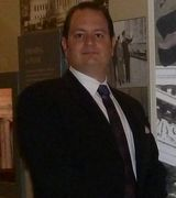 George K Fuiaxis, Agent in Astoria, NY