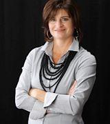 Renee Burrus, Agent in Frisco, NC