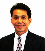 Trung Nguyen, Real Estate Pro in Winter Garden, FL