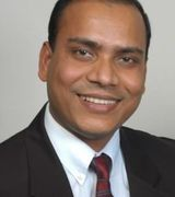 Shariful Islam ( Sharif ), Agent in Bronx, NY