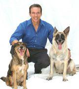 Oliver von G…, Real Estate Pro in Coral Gables, FL