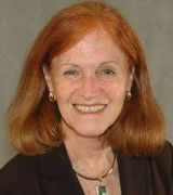 Marilyn Katz, Real Estate Pro in Westport, CT