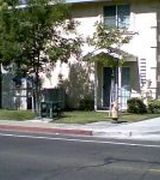senoracc, Real Estate Pro in Turlock, CA