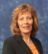 Jan Livingst…, Real Estate Pro in Cranberry Township, PA