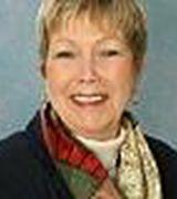Sandra McGhee, Real Estate Pro in Bourne, MA