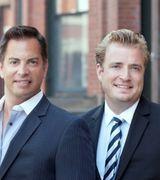 Marc Russo, Real Estate Agent in Boston, MA