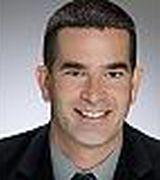 CJ Davila, Agent in Orlando, FL