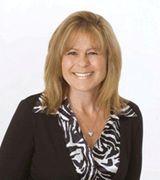 Michelle Bar…, Real Estate Pro in Sacramento, CA