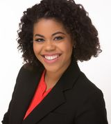 Regina Scott, Real Estate Pro in Newport News, VA