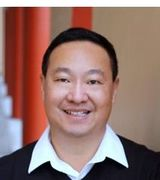 Henry Ho, Real Estate Agent in Los Angeles, CA