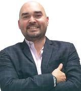 Jesus Pazmino, Real Estate Pro in Aventura, FL