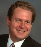 Lance Lindstrom, Agent in Monticello, MN