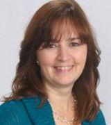 Cheryl Hampton, Real Estate Agent in San Diego, CA