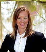 Jennifer McG…, Real Estate Pro in Cincinnati, OH