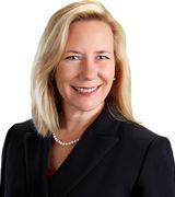 Julia Evinger, Real Estate Pro in Carmel, IN