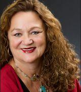 Carla Faye T…, Real Estate Pro in Memphis, TN