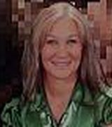 Lana Afichuk, Agent in Seattle, WA