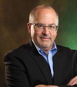 Mark Ossinger, Agent in Shoreline, WA