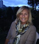 Kristi Munder, Real Estate Agent in Northport, NY