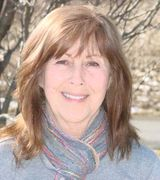 Sandy Poast, Real Estate Pro in Galion, OH