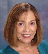 Kathy Hurley, Real Estate Pro in Northampton, MA