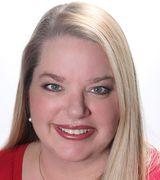 Monica Franks, Real Estate Agent in Merced, CA