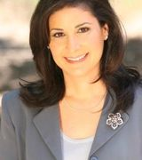 Susie Avedis…, Real Estate Pro in Woodland Hills, CA
