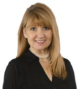 Theresa White, Real Estate Agent in Pittsburgh, PA