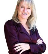 Tracee Walsh, Real Estate Pro in Midvale, UT