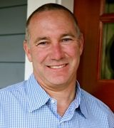 Greg Lawler , Real Estate Agent in Portland, OR