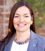 Stephanie Da…, Real Estate Pro in Charleston, SC