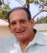 Bob Memoli, Real Estate Pro in Trinity, FL