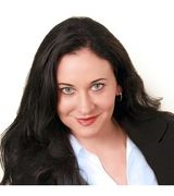 Melanie Mill…, Real Estate Pro in Lake Mary, FL