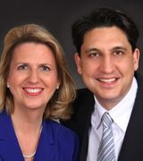 Victoria Stout & R. Bailey-Lemansky, Real Estate Agent in Livingston, NJ