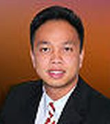 Trung Dao, Real Estate Pro in Irvine, CA