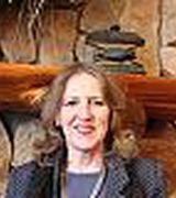 Barbara Bolitho, Agent in Hayward, CA
