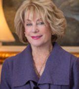 margie ulman, Agent in atlanta, GA