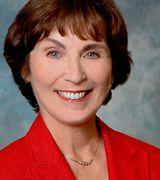 Ellen Barton, Agent in Los Altos, CA