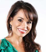 Leah Paige, Agent in Naples, FL