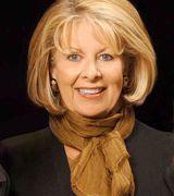 Susan Mccarthy, Agent in Colorado Springs, CO