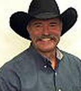 Andy Ghigo, Real Estate Pro in Phoenix, AZ