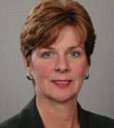 Lisa D. Sheehan, Agent in MA,