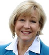 Linda Dyer, Agent in Brookings, SD