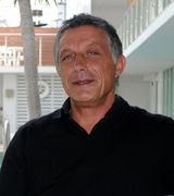 Claude Hayot, Real Estate Pro in Miami beach, FL