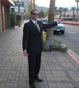 Paul Barrows, Real Estate Pro in MISSSION VIEJO, CA
