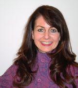 Lynn D'Avolio, Real Estate Agent in Lynnfield, MA